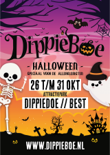 DippieBoe in Best