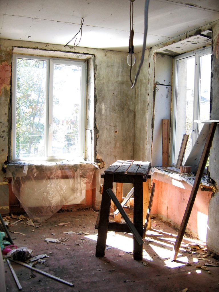 Beurs eigen huis utrecht for Beurs eigen huis bouwen