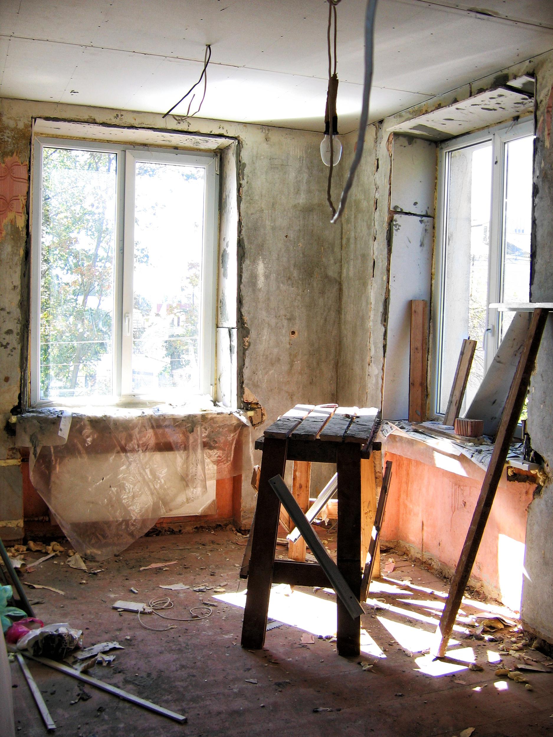Beurs eigen huis utrecht for Beurs eigen huis openingstijden
