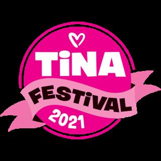 Tina Festival 2021