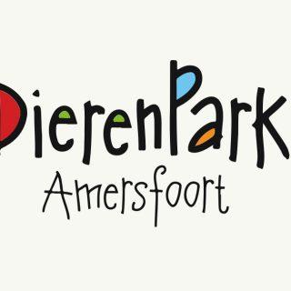 Dierenpark Amersfoort