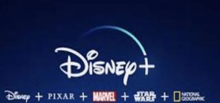 Gratis Disney Classics